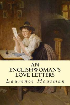 the claim of englishwomen to the The romantic englishwoman the romantic englishwoman is a 1975 british film directed by joseph losey and starring michael caine, glenda jackson, helmut berger it marks the feature-length screen debut for kate nelligan.