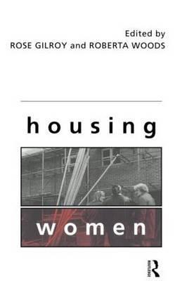 Housing Women image