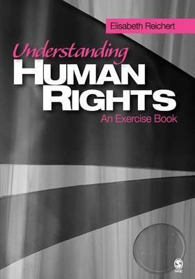 Understanding Human Rights by Elisabeth Reichert image