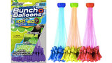 Bunch O' Balloons - Assorted