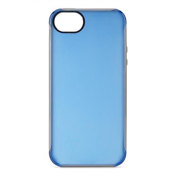 Iphone S Case