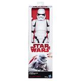 """Star Wars: The Last Jedi 12"""" Figure - Stormtrooper"""