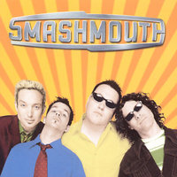 Smash Mouth by Smash Mouth image