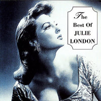 Best Of by Julie London image