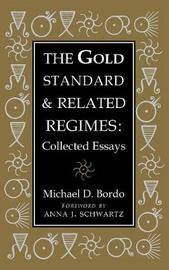 Studies in Macroeconomic History by Michael D. Bordo image