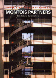 Montois Partners by Images