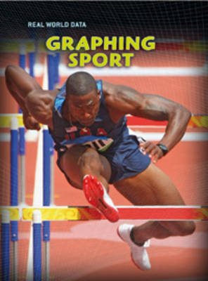 Graphing Sport by Casey Rand image