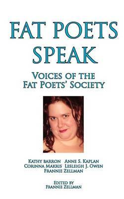 Fat Poets Speak image