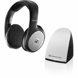 Sennheiser RS 110 II Headphones