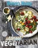 Almost Vegetarian by Australian Women's Weekly