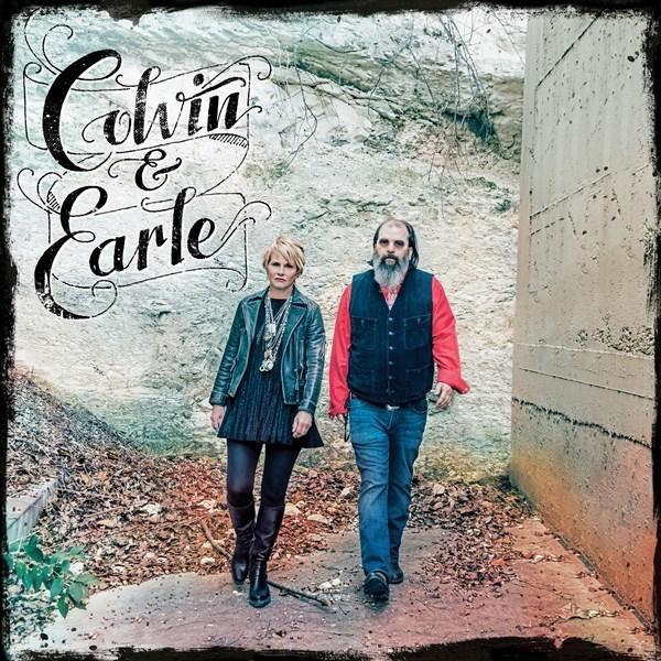 Colvin & Earle image