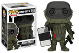 Call of Duty - Juggernaut Pop! Vinyl Figure