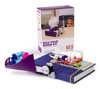 LittleBits: Rule Your Room Kit