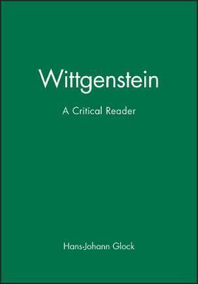 Wittgenstein image