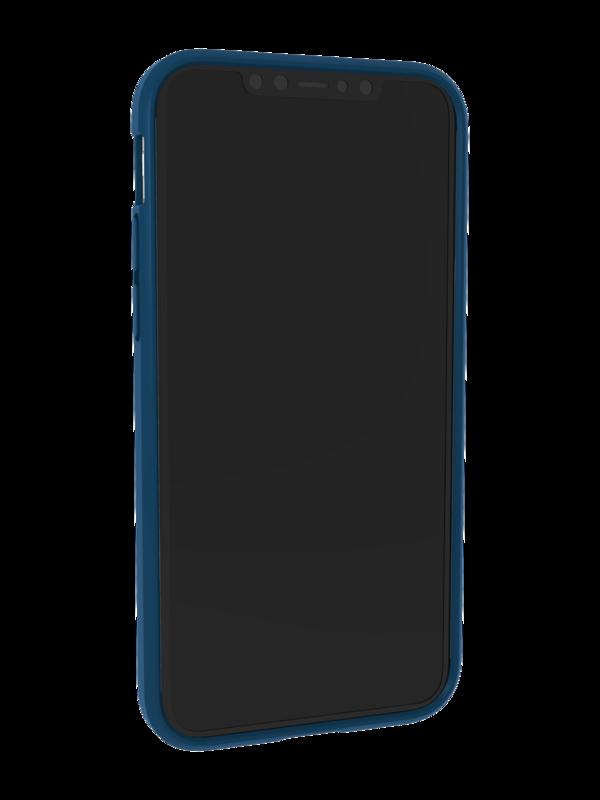 Element: Case Illusion iPhone 11 Pro Max - Deep Sea