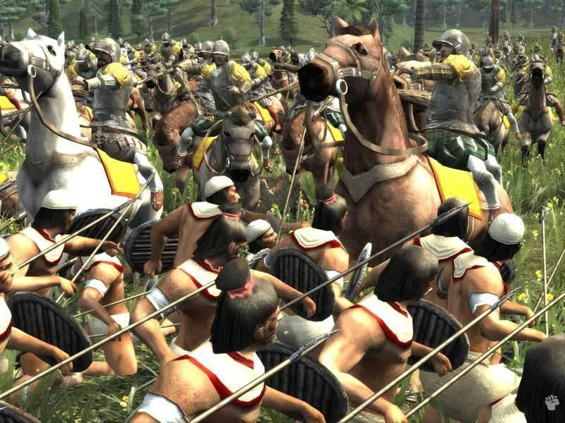 Total war collection includes rome medieval ii empire napoleon total war collection includes rome medieval ii empire napoleon for pc fandeluxe Choice Image