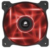 120mm Corsair SP120 LED Fan - Red