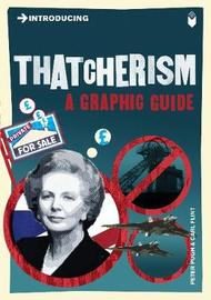 Introducing Thatcherism by Peter Pugh