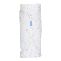 GroSwaddle (Fairy Kingdom)