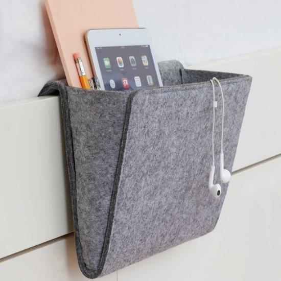 Bedside Pocket image