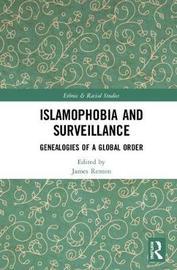 Islamophobia and Surveillance