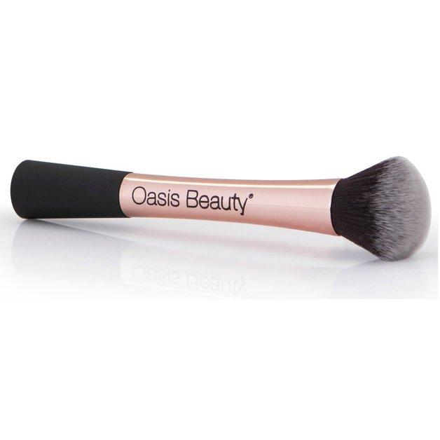 Oasis Beauty BB Blending Brush