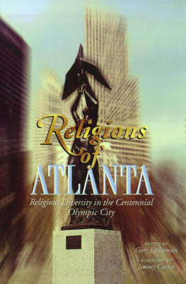 Religions of Atlanta