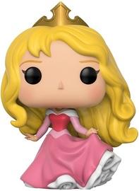 Disney - Aurora Pop! Vinyl Figure