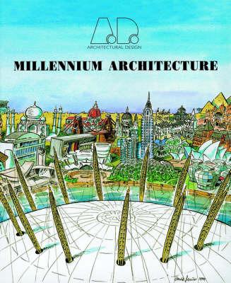 Millennium Architecture image