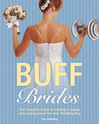 Buff Brides by Sue Fleming image