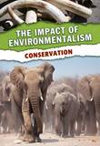 The Impact of Environmentalism Pack A of 5 by Jen Green
