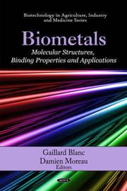 Biometals image