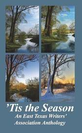 'Tis the Season by Elizabeth Baker