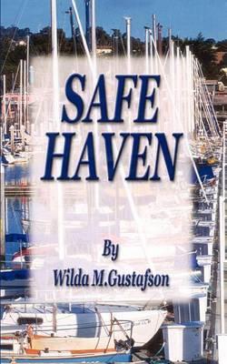 Safe Haven by Wilda M. Gustafson image