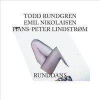 Runddans by Lindstrøm