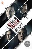 Our Kind of Traitor by John Le Carre