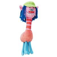 DreamWorks Trolls: Cooper - Hug 'n Plush Doll