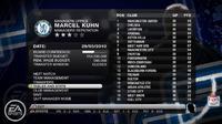 FIFA 10 (Classics) for X360