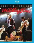 The Rolling Stones: Ladies and Gentlemen on