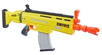 Nerf Fortnite: Elite Dart Blaster - AR-L