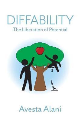 Diffability by Avesta Alani
