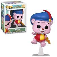 Gummi Bears: Cubbi - Pop! Vinyl Figure
