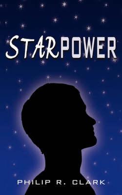 Starpower by Philip R. Clark image