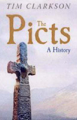 The Picts by Tim Clarkson image