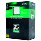AMD Opteron DP Model 254 64Bit SKT940