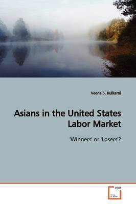 the labor issues in the united states The struggles of labor united states history the life of a 19th-century american industrial worker was far from easy even in good.
