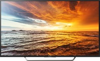 "55"" Sony Bravia X9300D 4K HDR Android TV"
