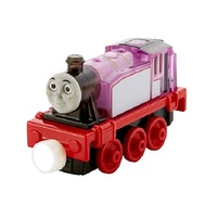 Thomas & Friends: Adventures Light-Up Racer (Rosie)