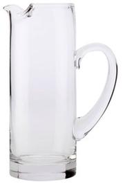 Casa Domani Evolve Water Jug 1.5 Litre Gift Boxed