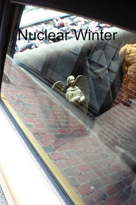 Nuclear Winter by David Peterson